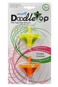 Doodletop Double Doodle ass