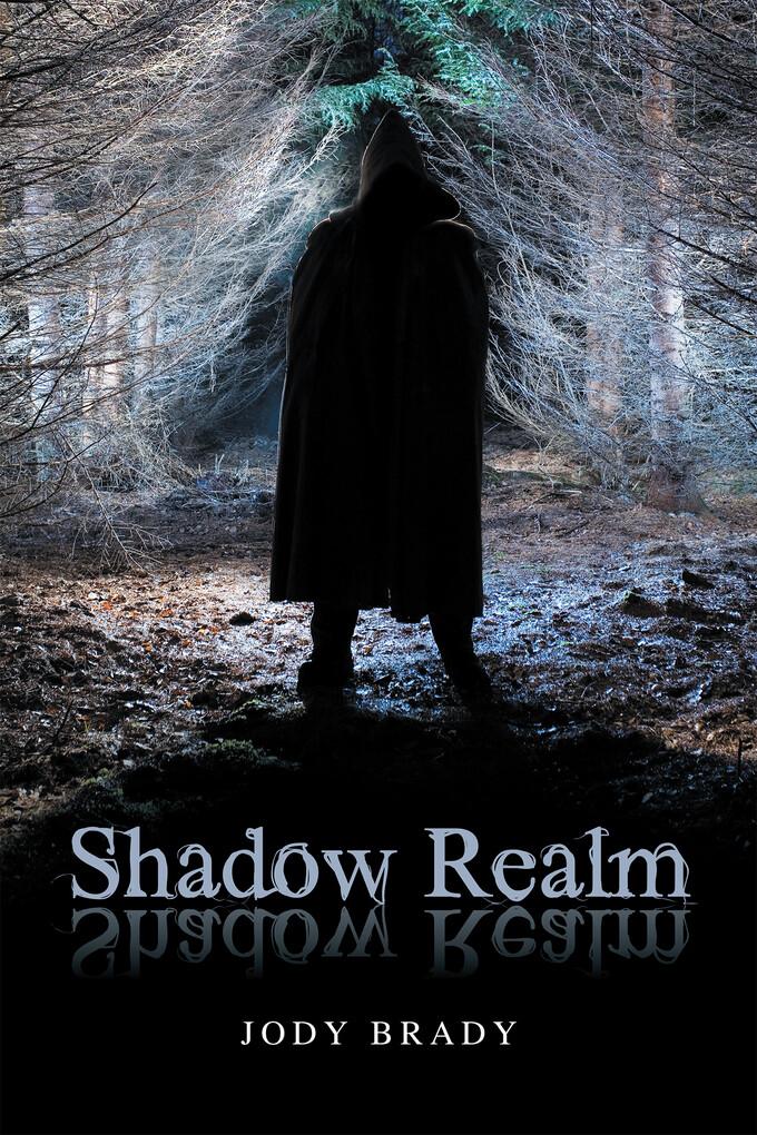 Shadow Realm als eBook Download von Jody Brady