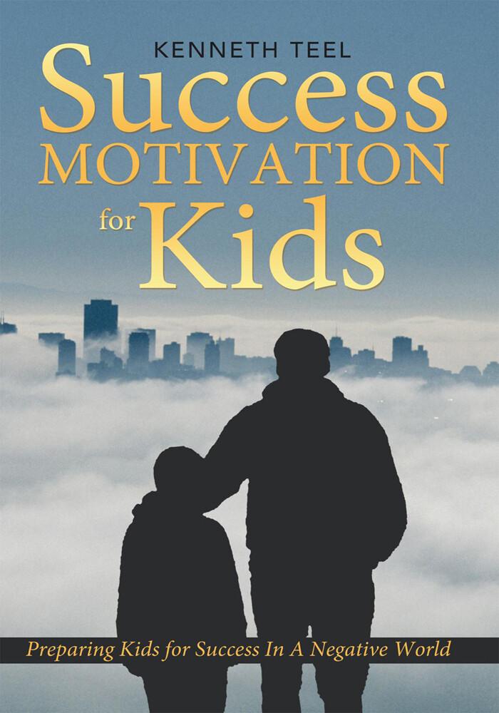 Success Motivation for Kids als eBook Download ...