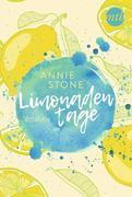 Limonadentage