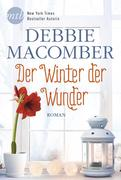 Der Winter der Wunder