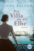 [Linda Belago: Die Villa an der Elbe]