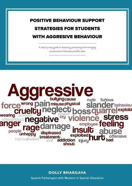 Positive Behaviour Support Strategies for Stude...
