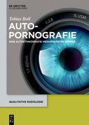 Autopornografie