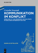 Kommunikation im Konflikt