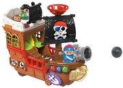 VTech - Kleine Entdeckerbande - Piratenschiff