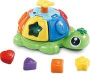 VTech - Baby - Quirlige Lernschildkröte
