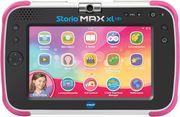 VTech - Storio - Storio MAX XL 2.0 pink