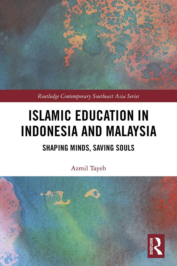 Islamic Education in Indonesia and Malaysia als...