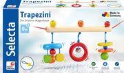 Selecta - Trapezini