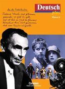 Deutsch plus 6 - Schülerbuch