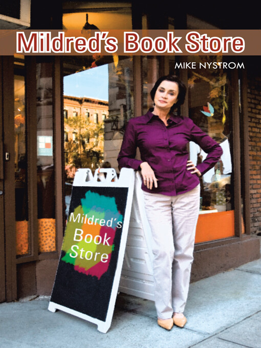 Mildred´s Book Store als eBook Download von Mik...