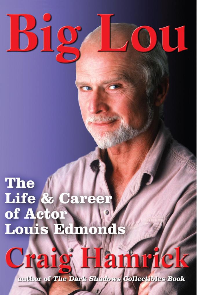 Big Lou als eBook Download von Craig Hamrick