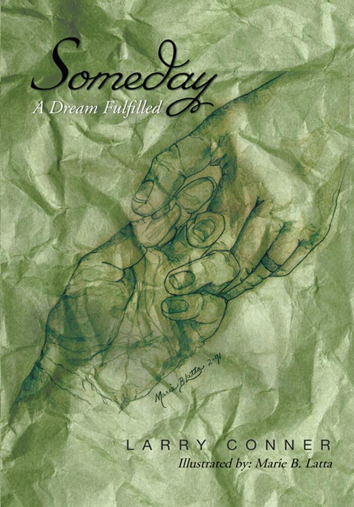Someday als eBook Download von Larry Conner