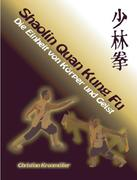Shaolin Quan Kung Fu