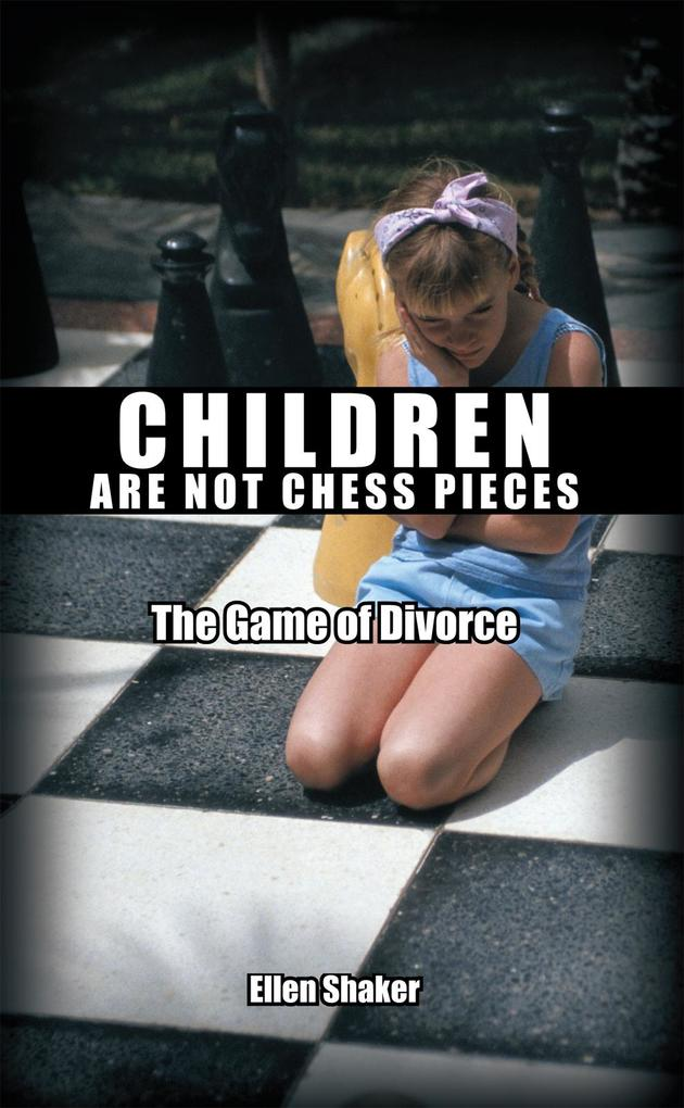 Children Are Not Chess Pieces als eBook Downloa...