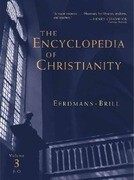 The Encyclopedia of Christianity: J-O