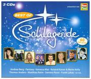 Best of Schlager.de