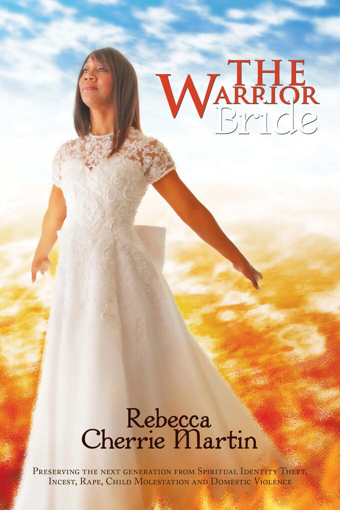 The Warrior Bride als eBook Download von Rebecc...