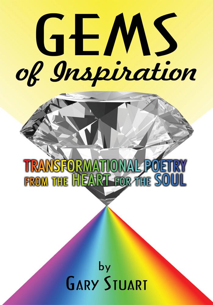 Gems of Inspiration als eBook Download von Gary...