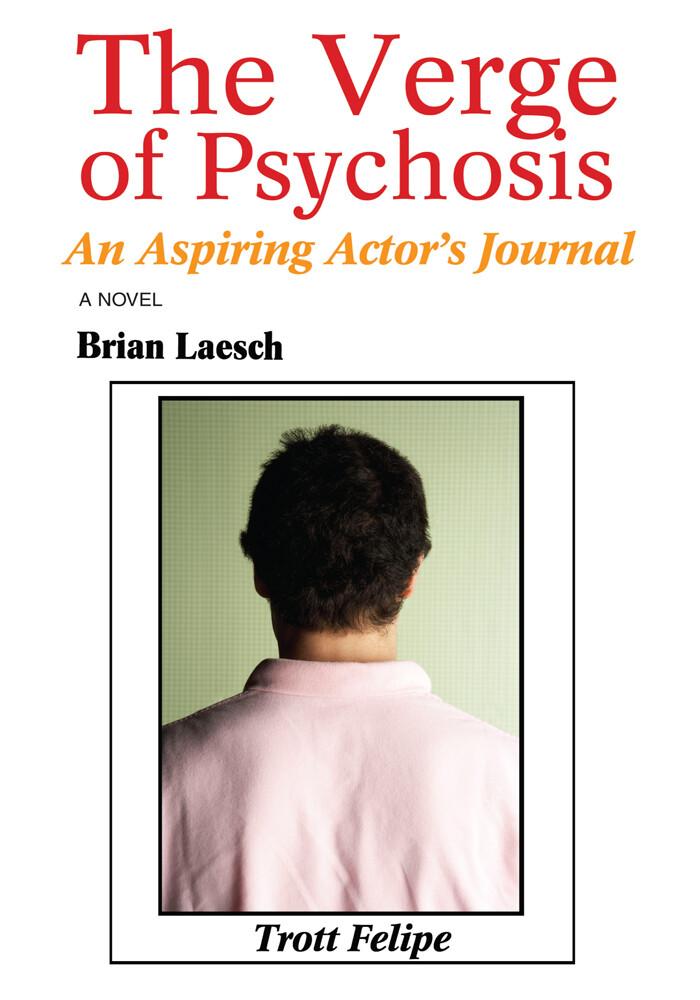 The Verge of Psychosis als eBook Download von L...