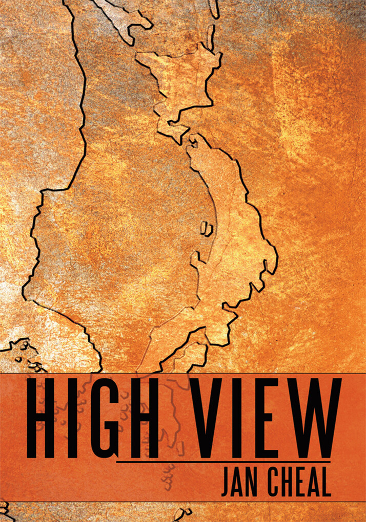 High View als eBook Download von Jan Cheal