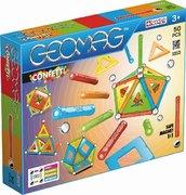 Geomag - Classic - Confetti 50 pcs