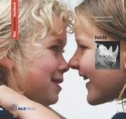 Das kreative Sachbuch - Nase