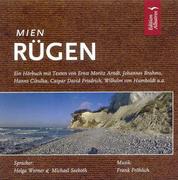 Mien Rügen. CD
