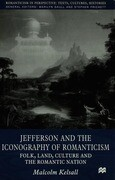 JEFFERSON & THE ICONOGRAPHY OF