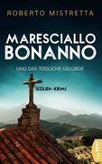 Maresciallo Bonanno und das tödliche Gelübde