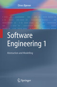 Software Engineering 1