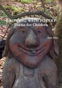 Growing With Poetry