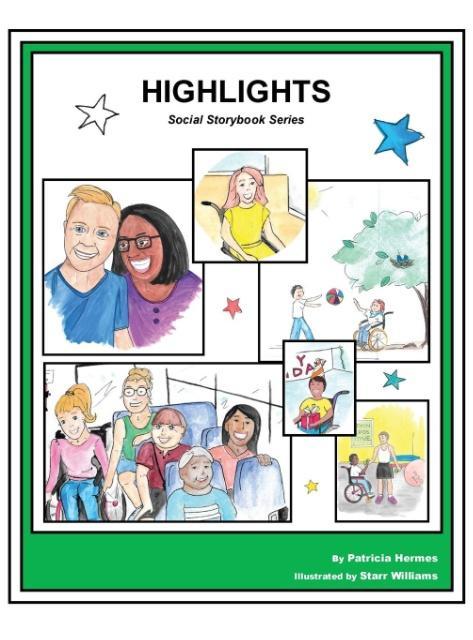 Story Book 20 Highlights als Buch von Patricia ...