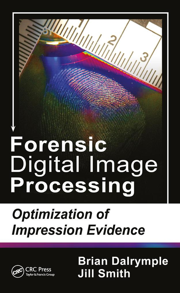Forensic Digital Image Processing als eBook Dow...