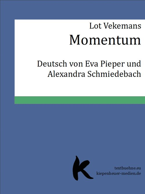 Momentum als eBook