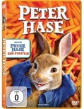 [Rob Lieber, Will Gluck, Beatrix Potter: Peter Hase]
