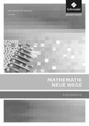 Mathematik Neue Wege SII.Lösungen. Stochastik. Allgemeine Ausgabe