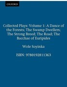 Collected Plays: Volume 1