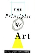 The Principles of Art