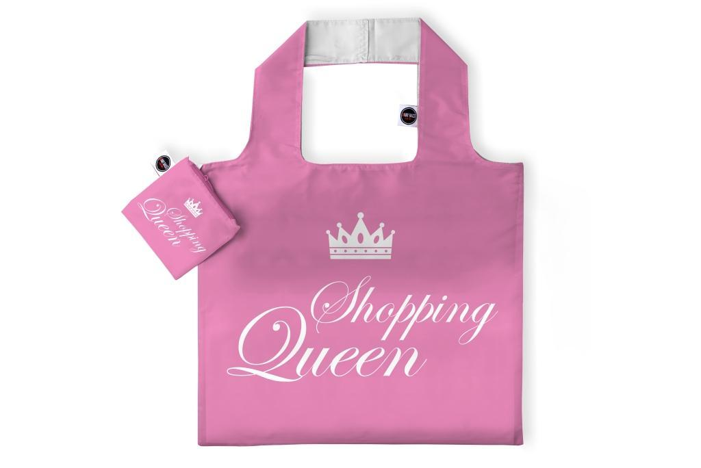 #ANY BAGS Tasche Shopping Queen