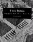 Basic Italian [With Cassette(s)]