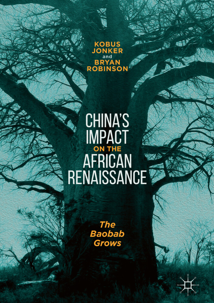 China´s Impact on the African Renaissance als B...