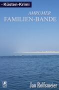 Amrumer Familien-Bande