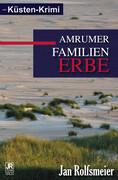 Amrumer Familien-Erbe