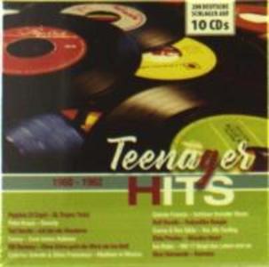 Teenager Hits