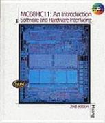 MC68HC11: An Introduction, 2e