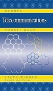 Newnes Telecommunications Pocket Book