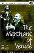 The Merchant of Venice: Shakespeare at Stratford Series