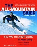 All-Mountain Skier